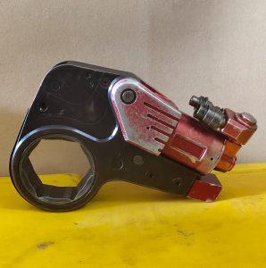 Sewa Kunci Hydraulic Termurah